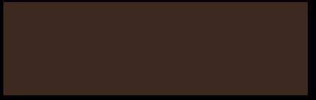 logo,白大师logo,白大师白茶